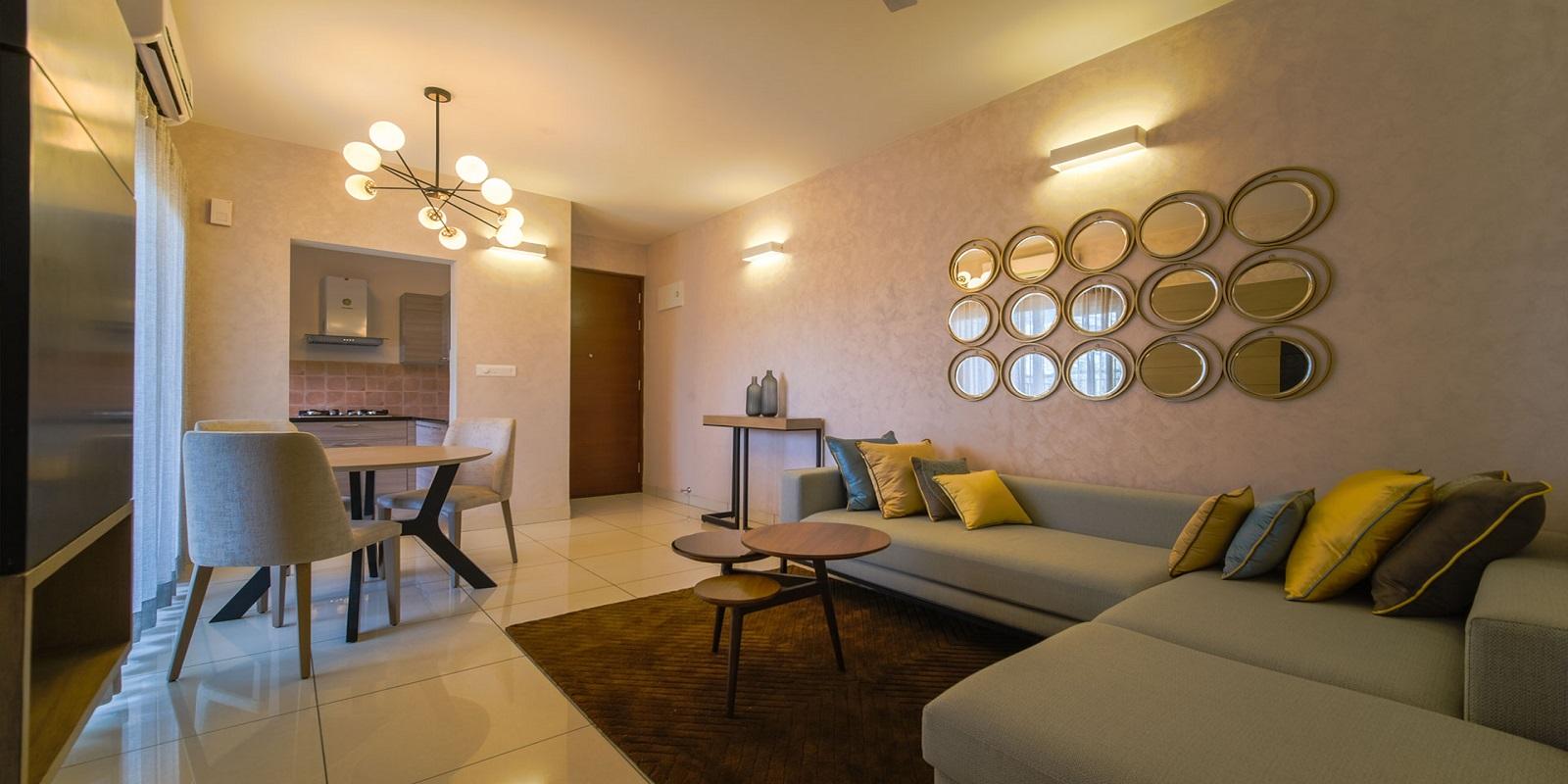 prestige primrose hills phase ii project apartment interiors1