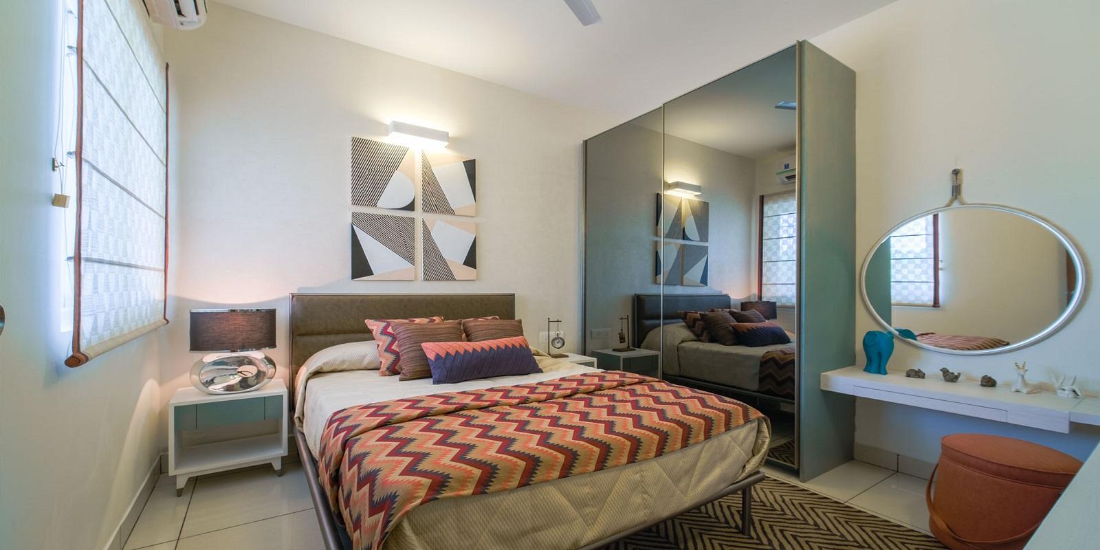 prestige primrose hills phase ii project apartment interiors2