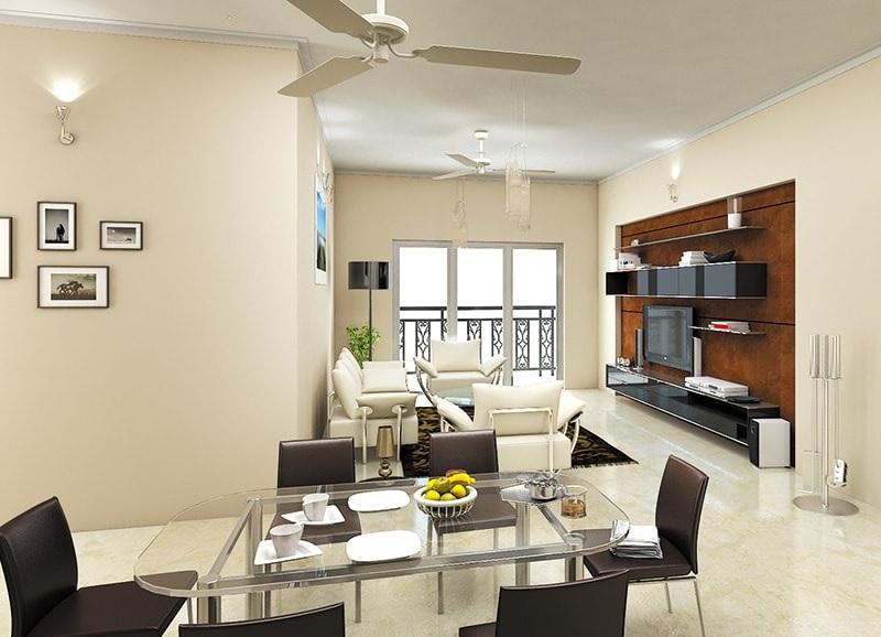 apartment-interiors-Picture-prestige-silver-sun-3191770