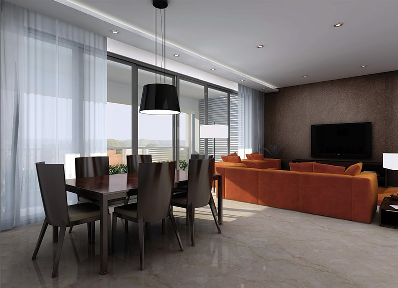 apartment-interiors-Picture-prestige-spencer-heights-2116894