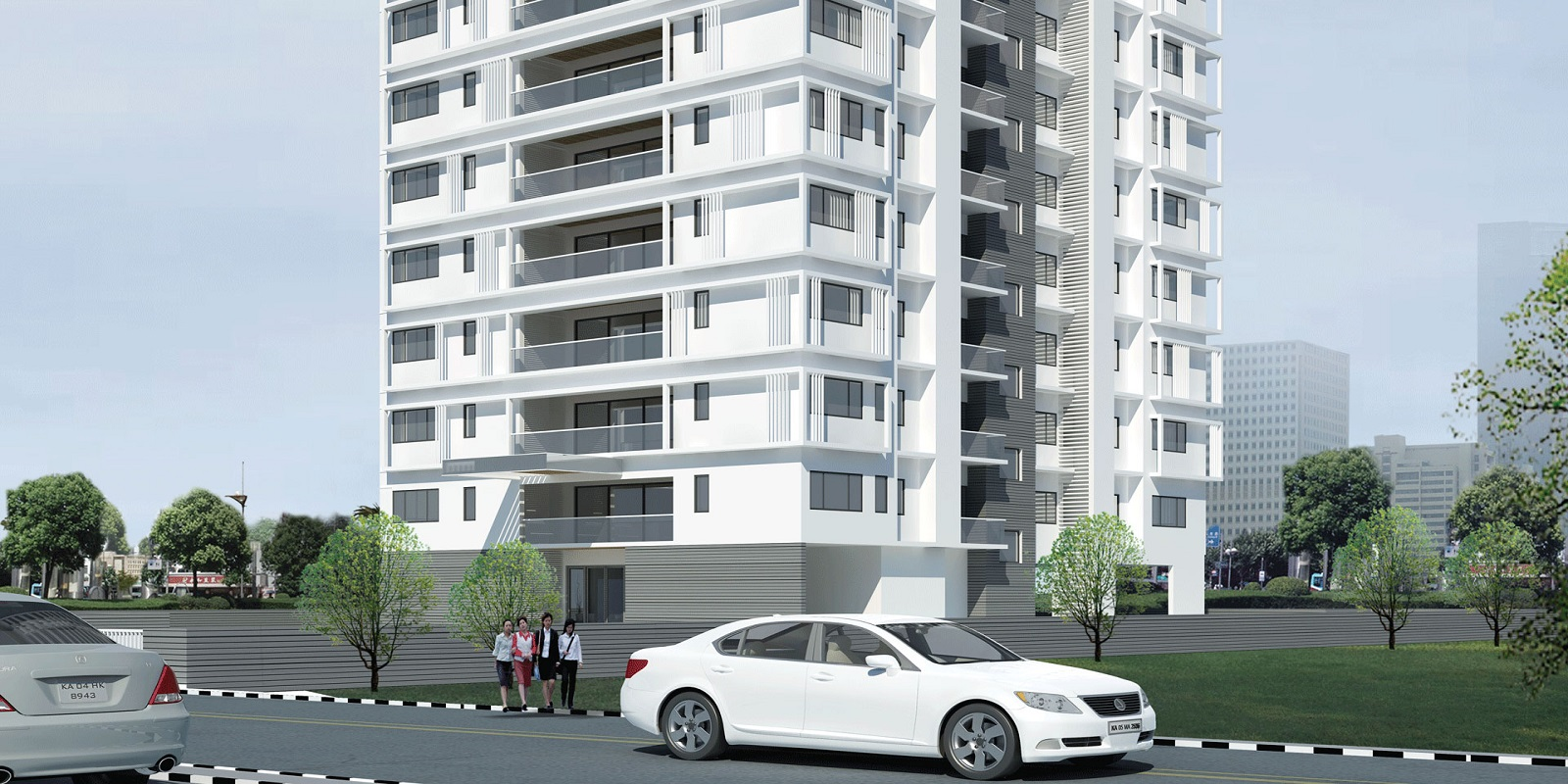 tower-view-Picture-prestige-spencer-heights-2116894