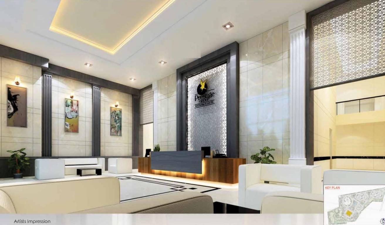 prestige waterford project amenities features1