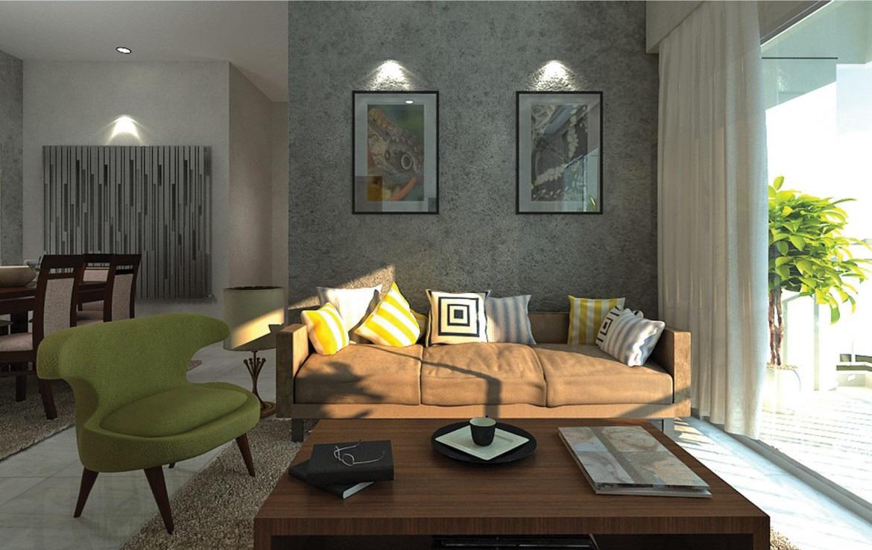 prestige willow tree apartment interiors13