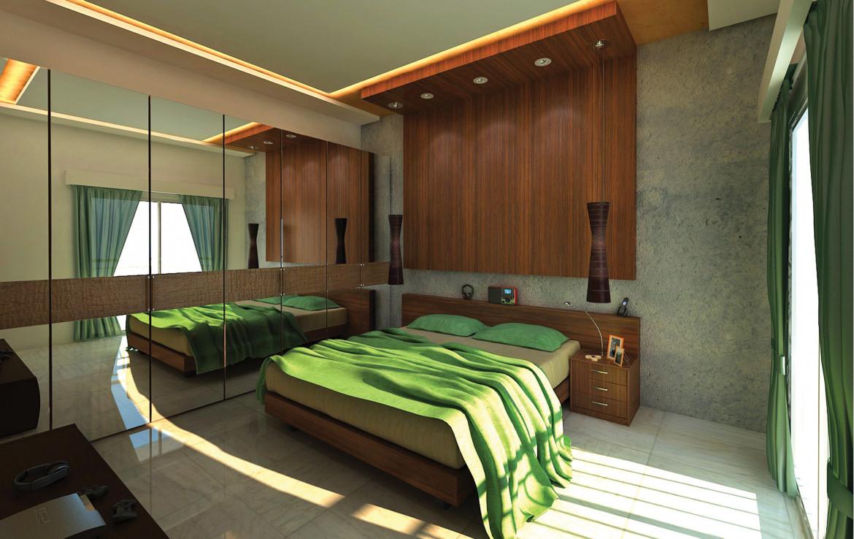prestige willow tree project apartment interiors8