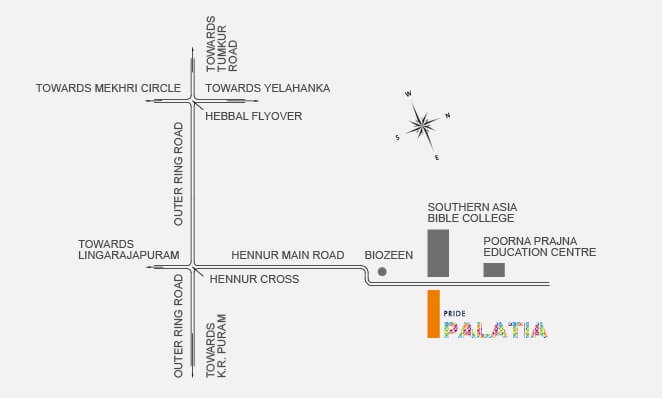 pride palatia location image1