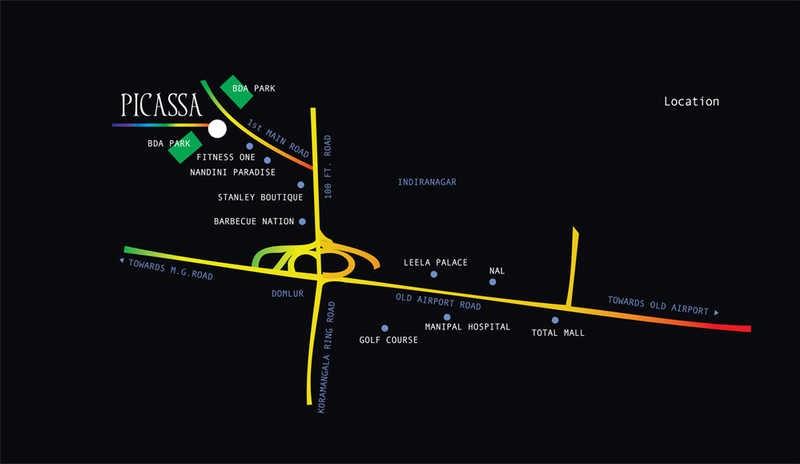 pride picassa location image2