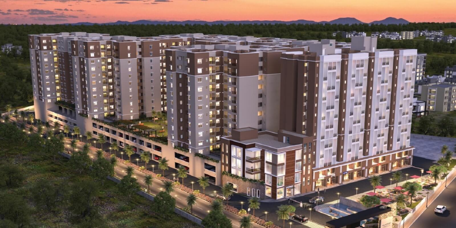 provident capella project large image1
