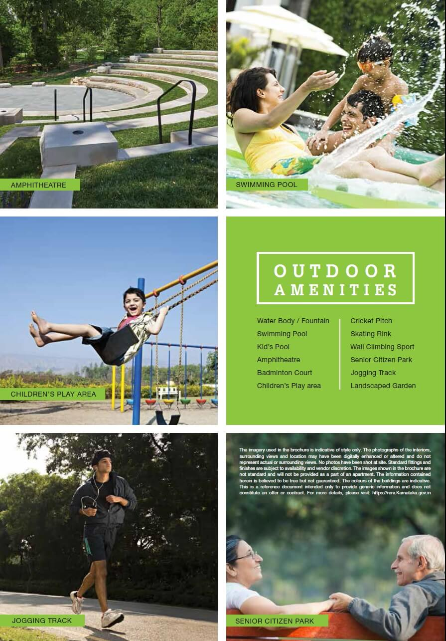 provident park woods amenities features3