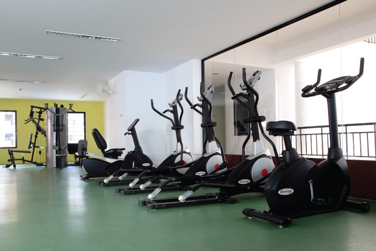provident welworth city amenities features5