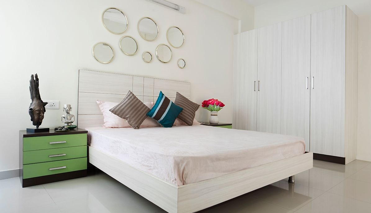 apartment-interiors-Picture-provident-welworth-city-3070882