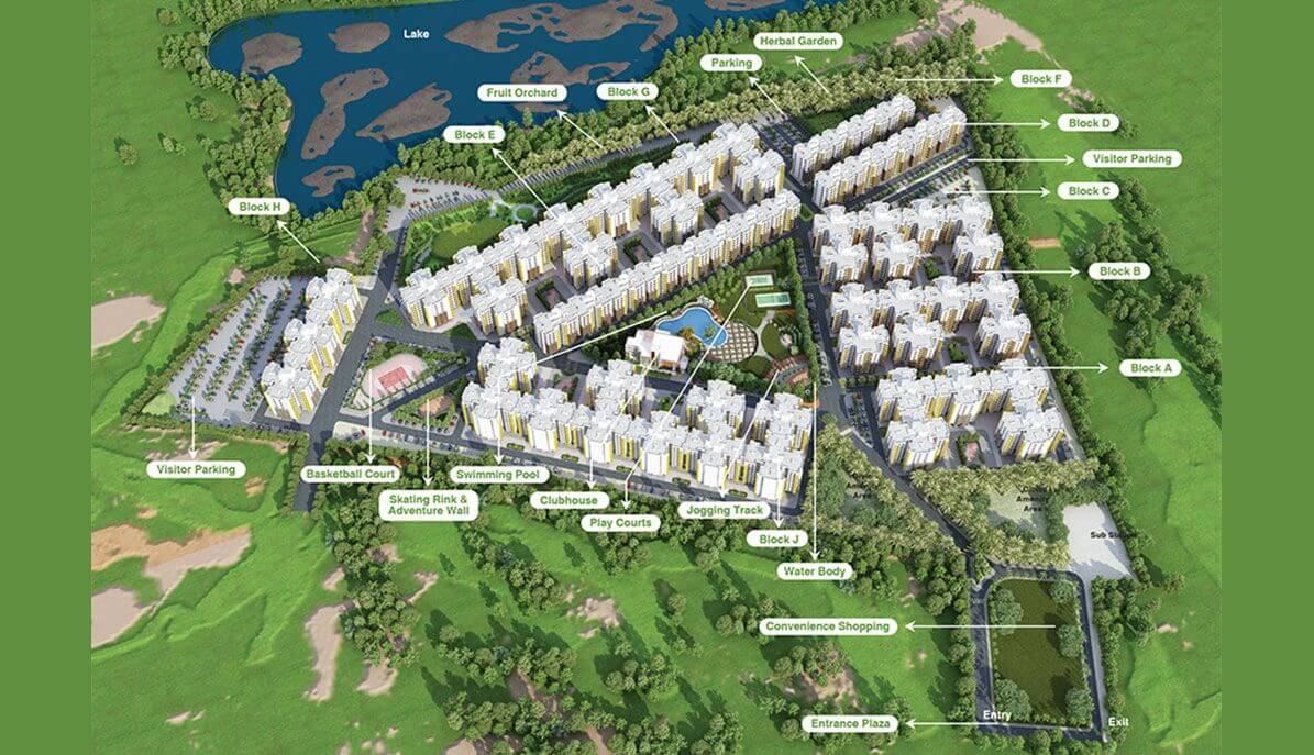 master-plan-image-Picture-provident-welworth-city-3070882