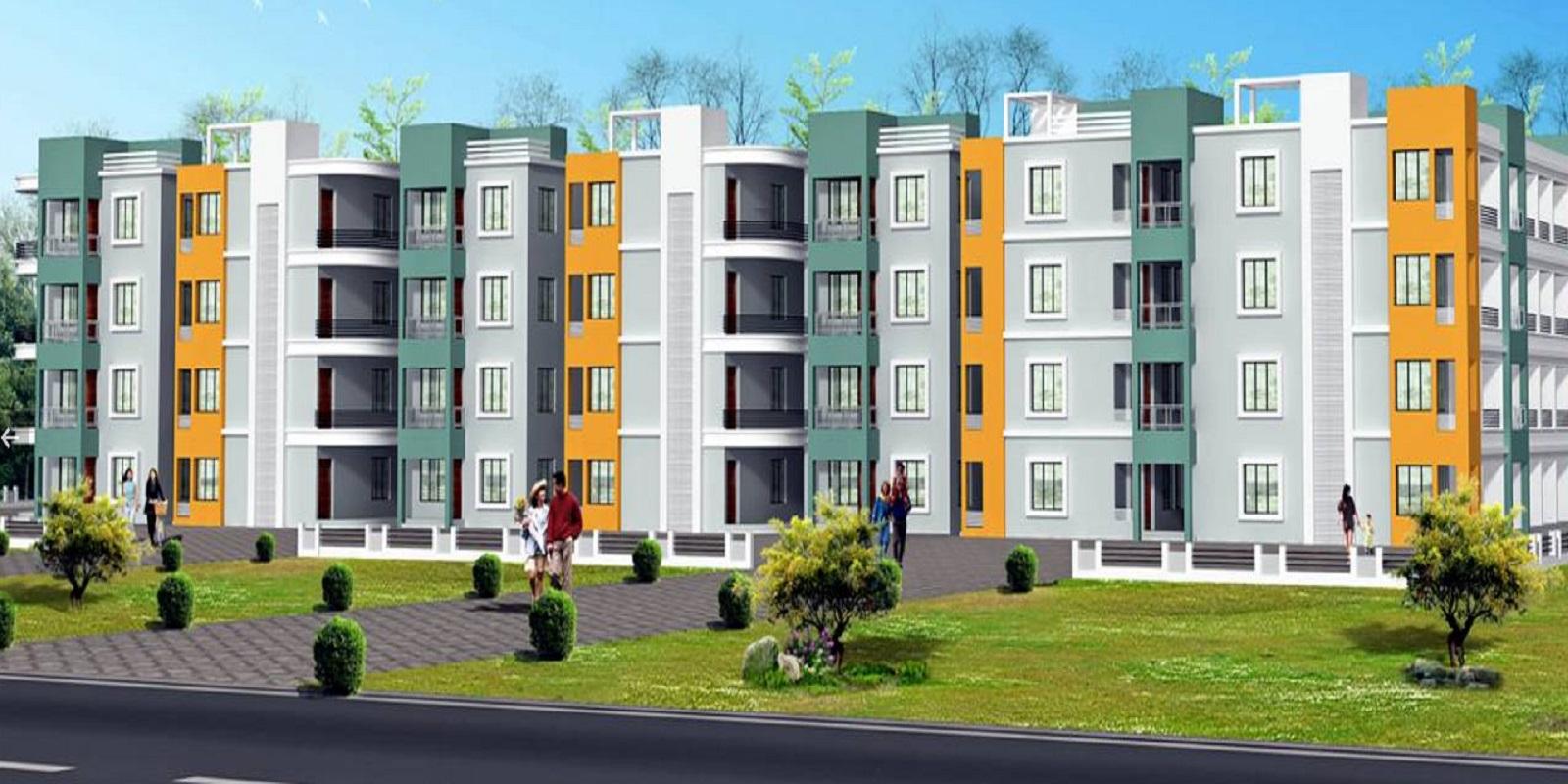 pruthvi royal project large image2