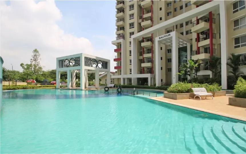 puravankara high crest amenities features6