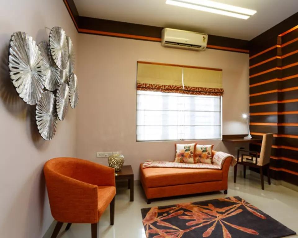 apartment-interiors-Picture-puravankara-high-crest-2766335