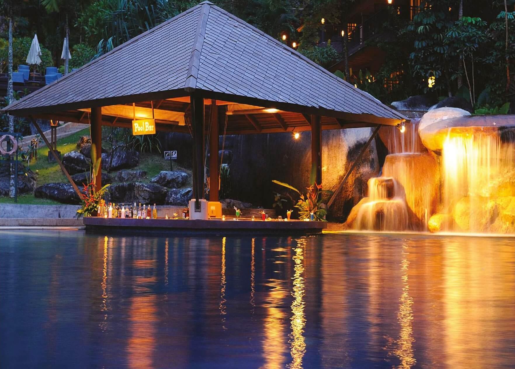 amenities-features-Picture-puravankara-palm-beach-2587791