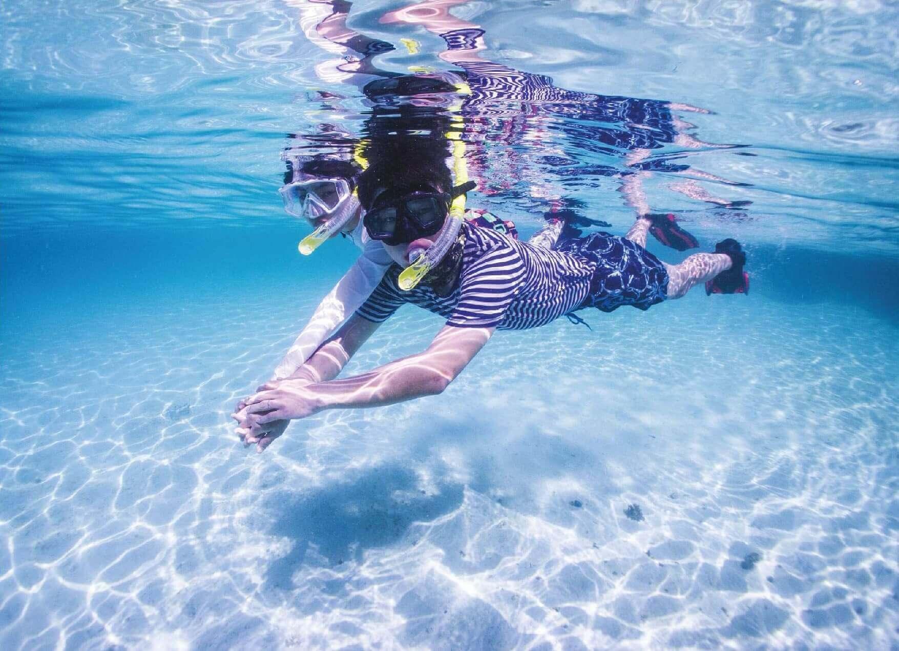 puravankara palm beach amenities features6