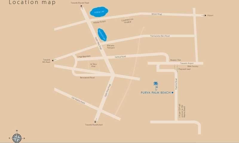 location-image-Picture-puravankara-palm-beach-2587791