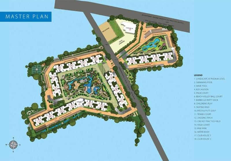 master-plan-image-Picture-puravankara-palm-beach-2587791