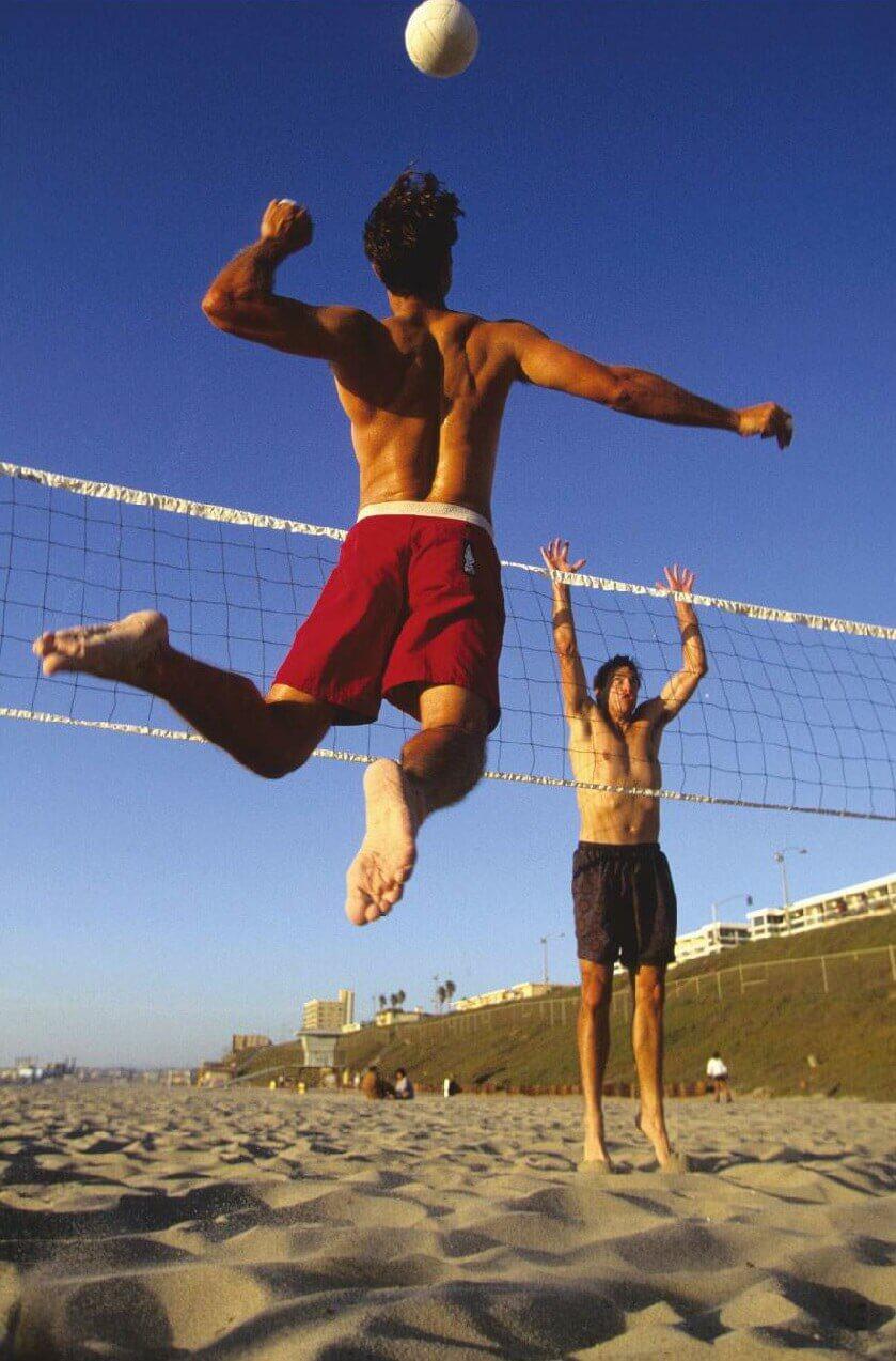 puravankara palm beach sports facilities image2