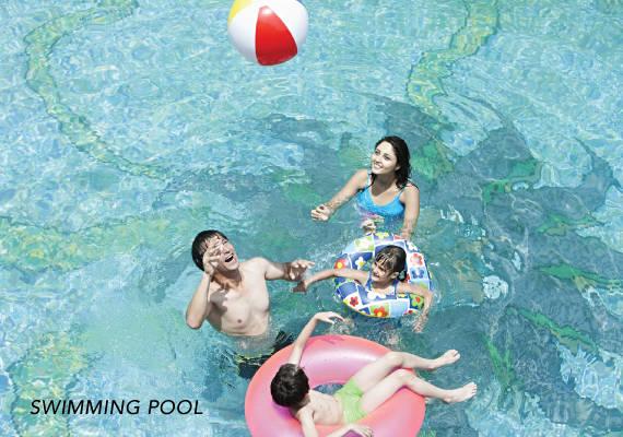 puravankara purva 270 degree project amenities features1
