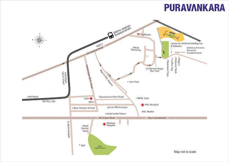 location-image-Picture-puravankara-purva-270-degree-2757407