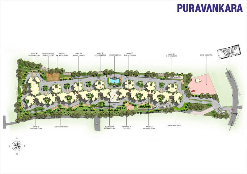 master-plan-image-Picture-puravankara-purva-270-degree-2757407