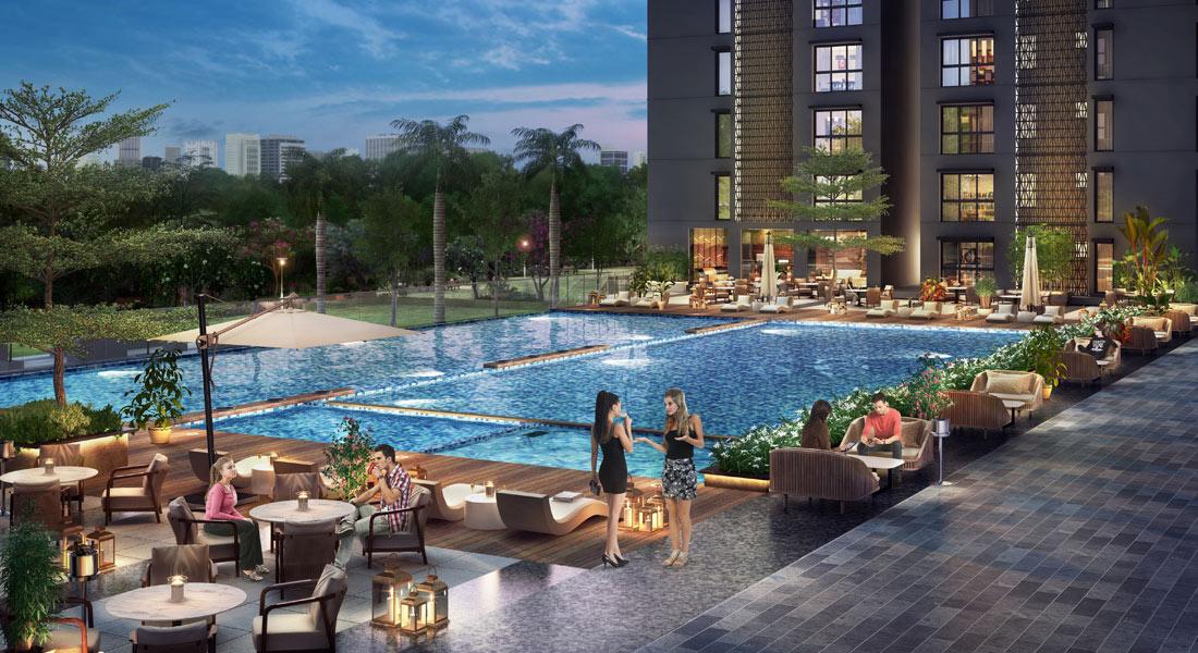 puravankara purva atmosphere project amenities features1