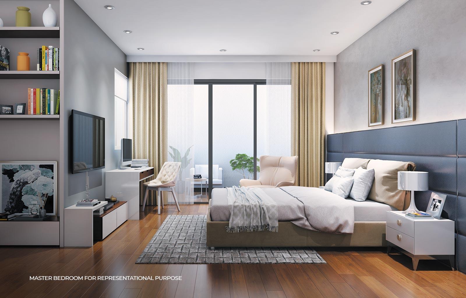 puravankara purva atmosphere project apartment interiors2