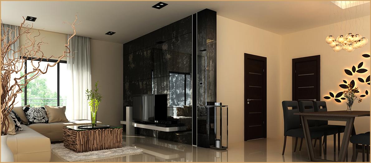 puravankara purva atria platina project apartment interiors5
