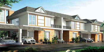 puravankara purva parkridge project large image1 thumb