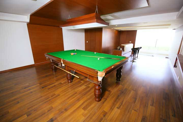 puravankara purva skywood project amenities features2