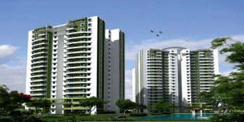 puravankara purva skywood project large image1 thumb