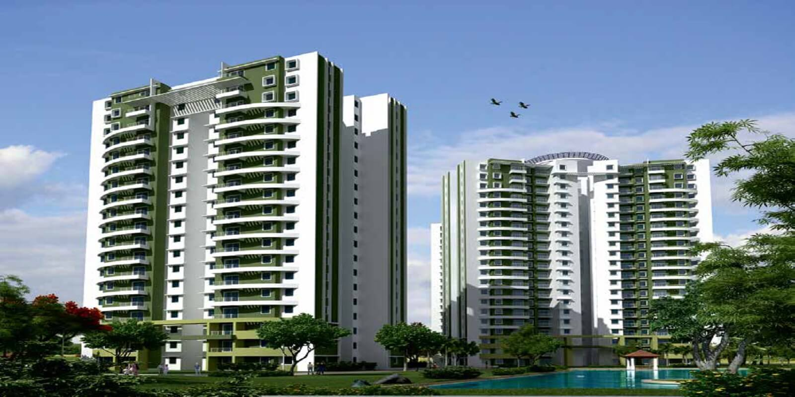 puravankara purva skywood project large image1
