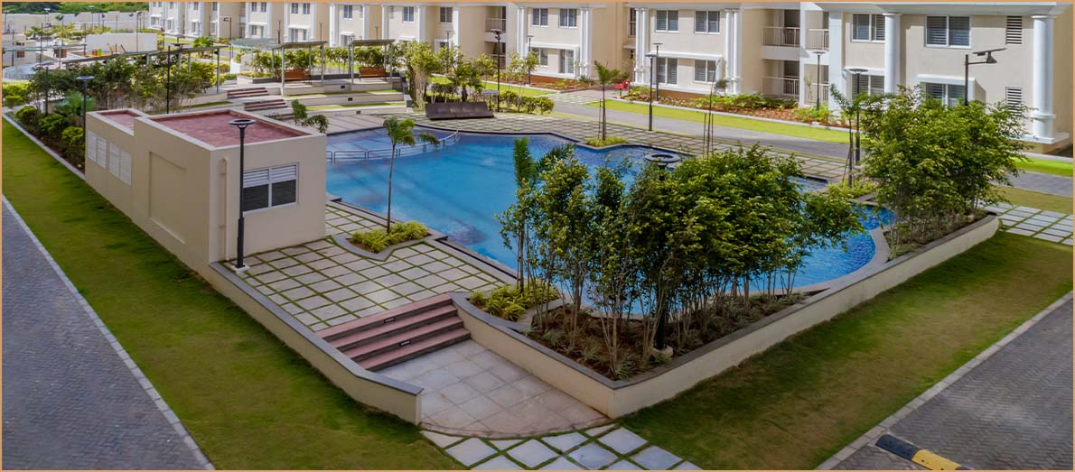amenities-features-Picture-puravankara-purva-westend-2838736