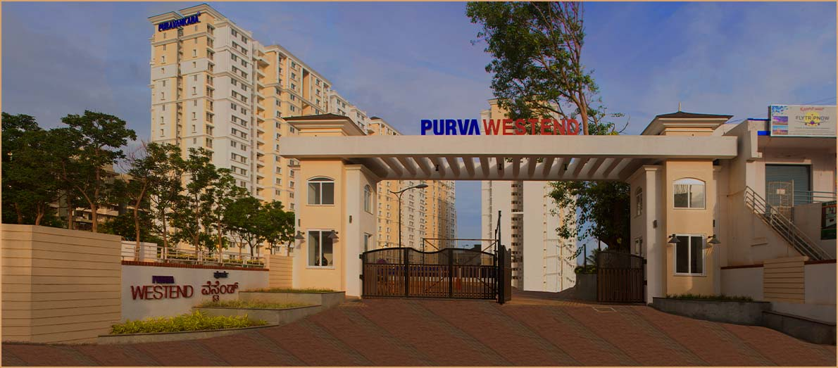 entrance-view-Picture-puravankara-purva-westend-2838736