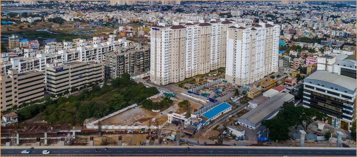 tower-view-Picture-puravankara-purva-westend-2838736