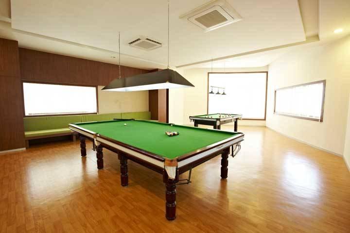 puravankara purva whitehall amenities features6