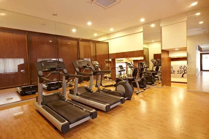 puravankara purva whitehall amenities features7