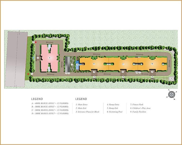 master-plan-image-Picture-puravankara-purva-whitehall-2727348