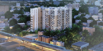 purva limousine homes project large image2 thumb