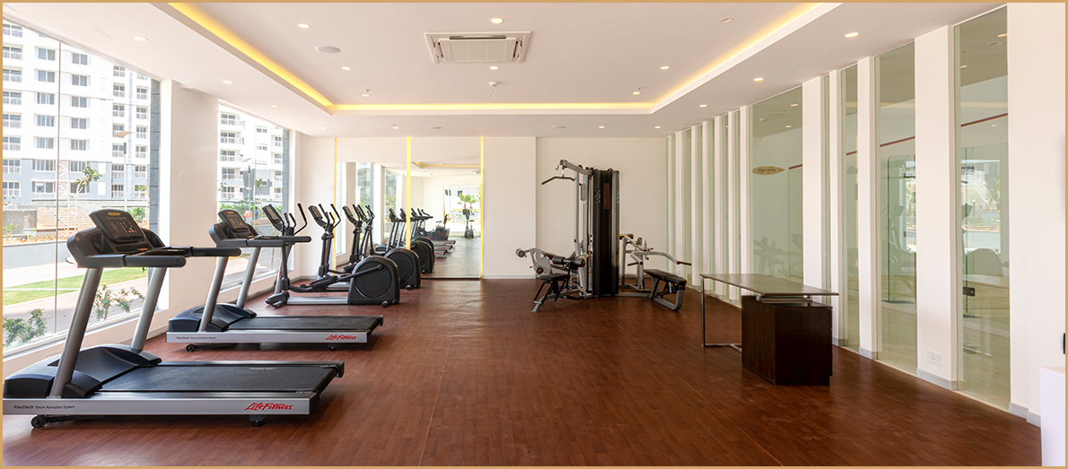 amenities-features-Picture-purva-palm-beach-2731796