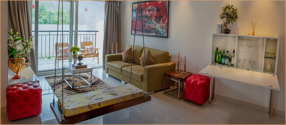 apartment-interiors-Picture-purva-palm-beach-2731796