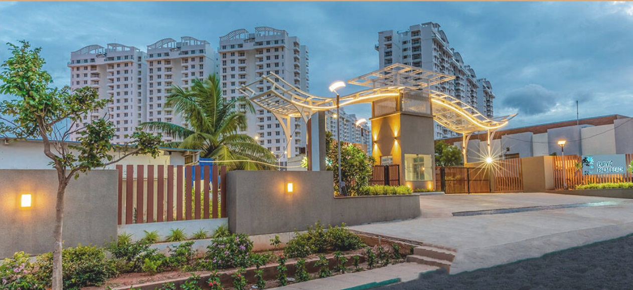 tower-view-Picture-purva-palm-beach-2731796