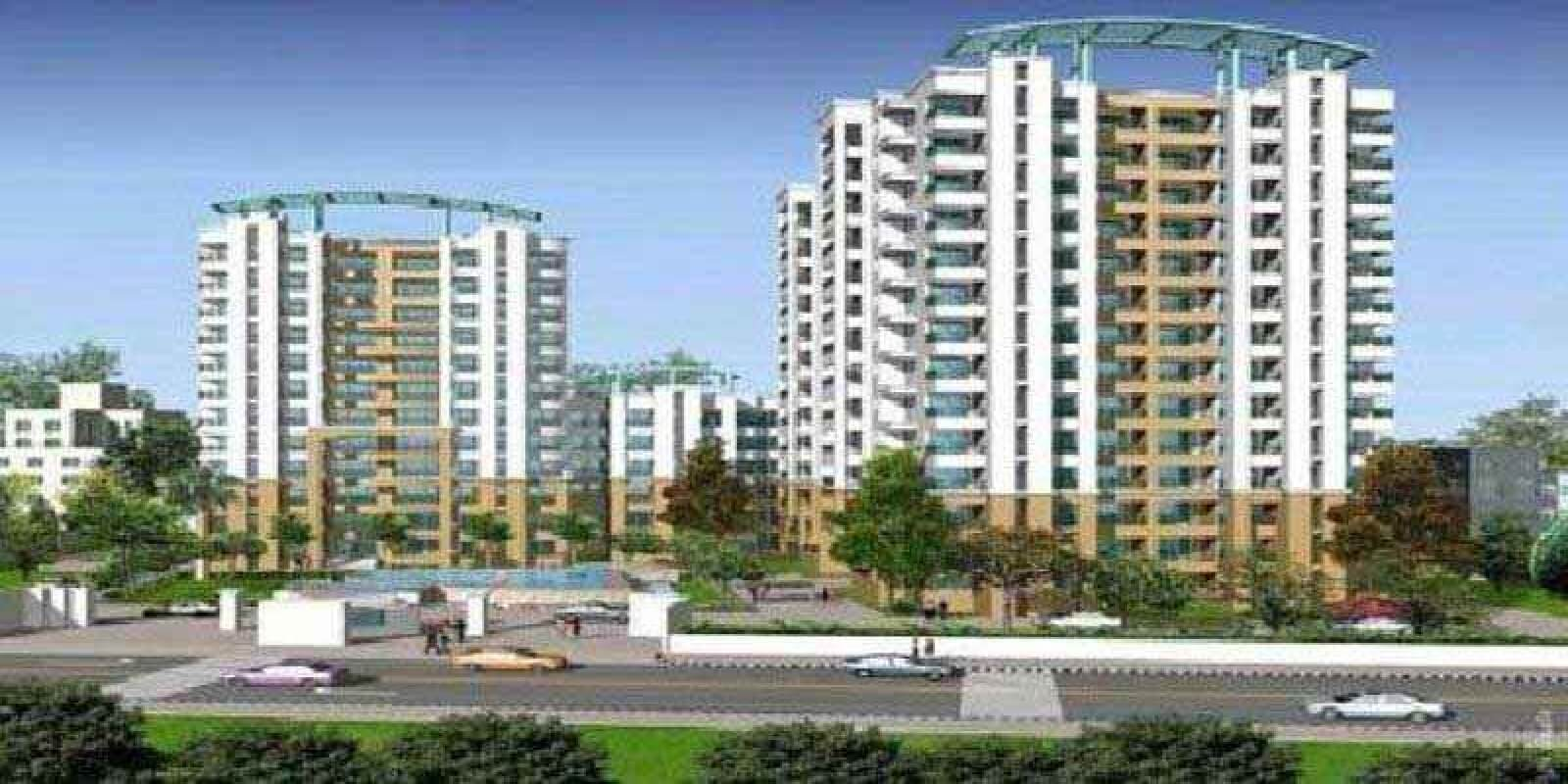 purva scarlet terraces project large image1