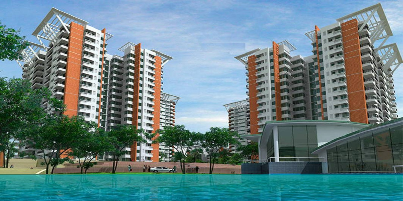 purva south ridge project project large image1