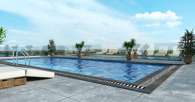 rainvas rain bow oaks amenities features8