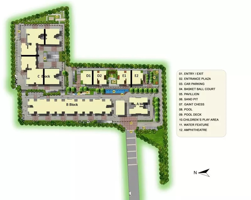 master-plan-image-Picture-ramky-one-north-2455219