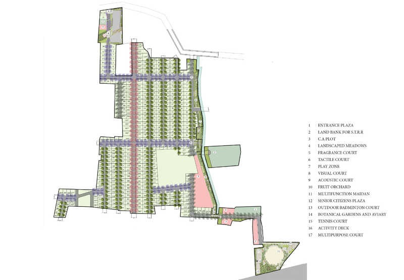 rbd meadows project master plan image1