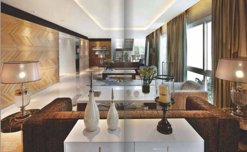 rmz latitude project apartment interiors1