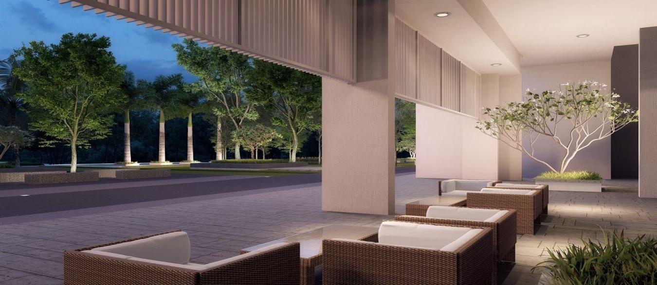 rohan upavan phase 2 apartment interiors6